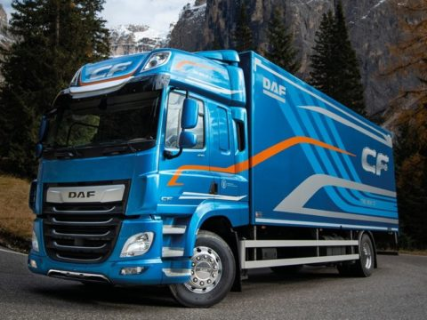The search for the International DAF Driver Champion starts now e1556527346352