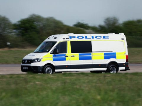 afb7f96a 2019 vw crafter police riot van uk 2