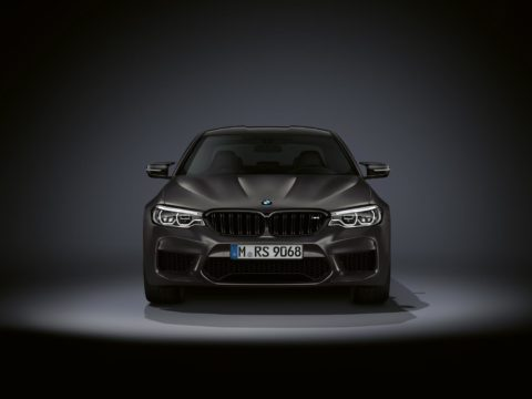 P90346571 highRes the new bmw m5 editi