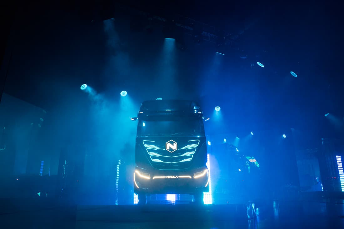 NIKOLA TRE REVEAL 013