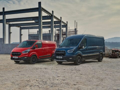 FORD 2020 TRANSIT TRAIL RANGE 03 1
