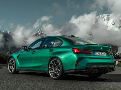 P90399196 highRes the new bmw m3 compe