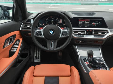 P90399218 highRes the new bmw m3 compe 1