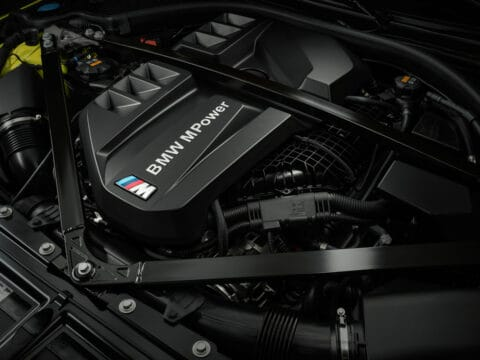 P90399280 highRes the new bmw m4 compe 2