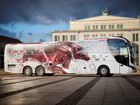 p bus eot rb leipzig team bus 01